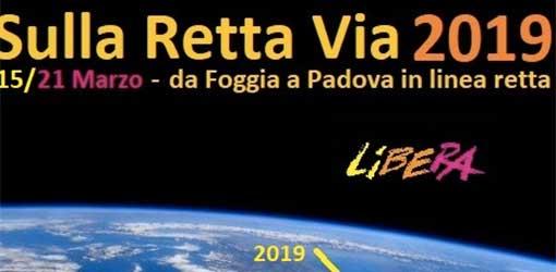 2019-sulla-retta-via