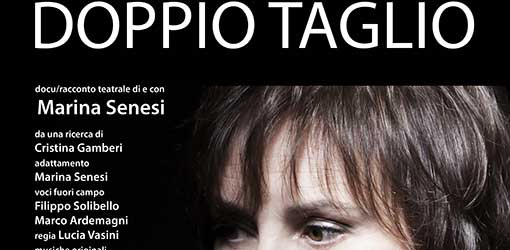 DOPPIO-TAGLIO-510x250
