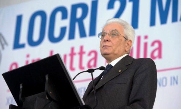 Sergio-Mattarella-a-Locri