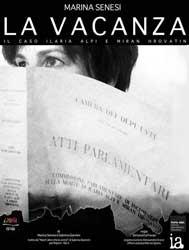 TEATRO-LA-VACANZA-manifesto-definitivo-490x700-1-2-1-e1578496745168