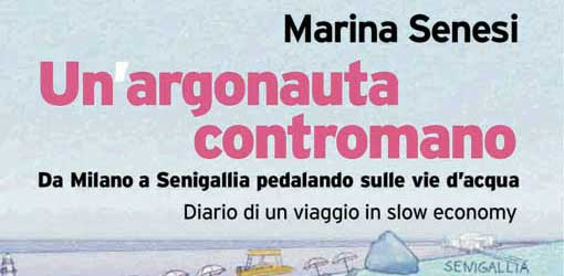 argonauta-520x250