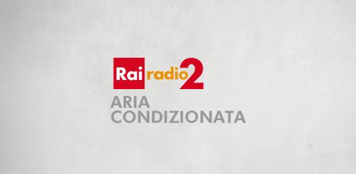 aria-condizionata-011