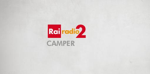 camper-011