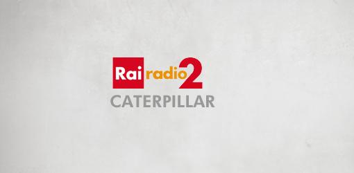 caterpillar-00