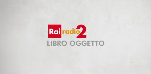 libro-oggetto-011