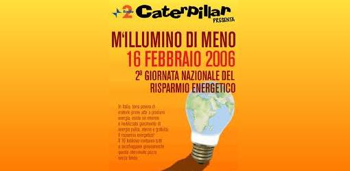 m-illumino-2006-510x250