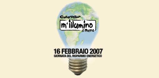 m-illumino-2007