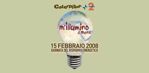 m-illumino-2008-510x25