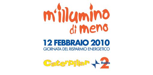 m-illumino-2010-510x250