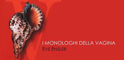 monologhi-01-510x250