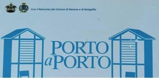 porto-a-porto