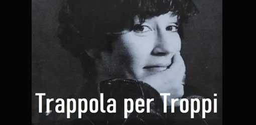 trappola-per-troppi