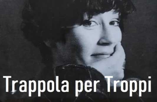 trappola-per-troppi-1